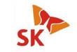 韓國SK集團